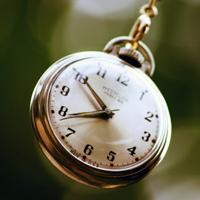 тайм-менеджмент управление временем тренинг