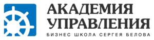 Тренинги по личностному росту Кемерово