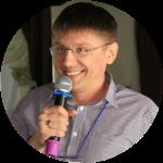 Сергей Белов Кемерово бизнес тренер