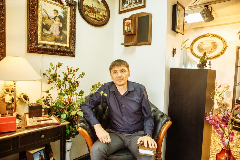 Коуч, услуги коуча Кемерово