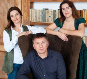 Тренинги для женщин в Кемерово