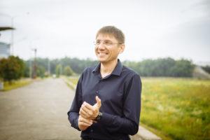 Тайм-менеджмент Кемерово