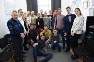 soft skills навыки предпринимателя Кемерово