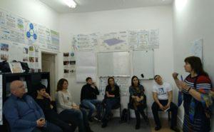 тренинги в Кемерово