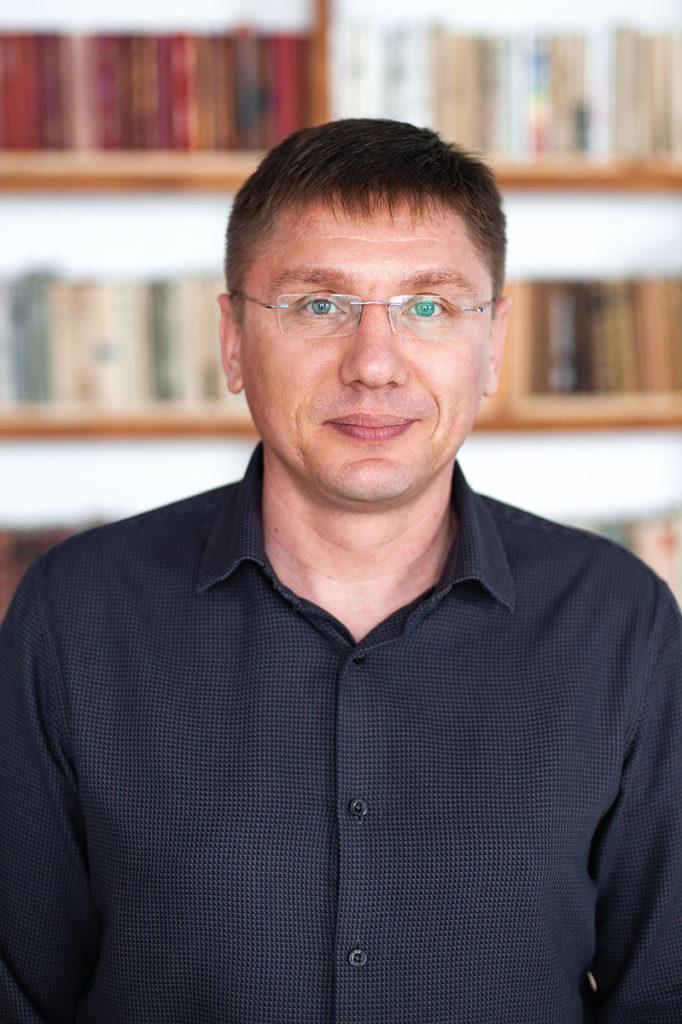 Наставник для подростков Кемерово